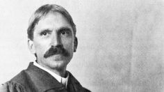 John Dewey Photo