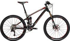 91df22599 Trek Fuel EX 9.9 - TBoV-Trek Bikes of Ventura