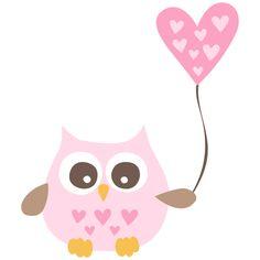 ●••°‿✿⁀ Owls ‿✿⁀°••●