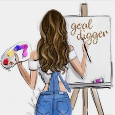 Buts, Watercolor Girl, Beauty Girls, Lchf, Gym, Motivation, Cute Photos, Spirit, Excercise