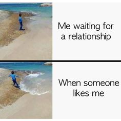How To Respark The Romance Stupid Funny, Funny Cute, The Funny, Hilarious, Funny Relatable Memes, Funny Posts, Someone Like Me, Really Funny, Laugh Out Loud