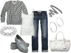 """""""Untitled #93"""" by bbs25 on Polyvore"""
