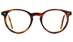 Polo PH2083 Eyeglasses-5007 Havana Striped-46mm Polo Ralph Lauren http://www.amazon.com/dp/B007ILGJI6/ref=cm_sw_r_pi_dp_7RnFvb1YSJN5H