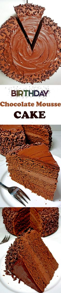 This Pin was discovered by Gail | ChocolateChocolateandmore. Discover (and save!) your  own Pins on Pinterest.