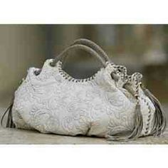 Searching for embroidered tassel hobo bag If anybody is selling this item please let me know ?? Bags Hobos