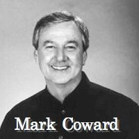 Mark Coward ~ Realty Executives  Mark's career in the Real Estate industry began in 2004. Prior to moving here in 2004, Mark spent 30 years in the golf industry as the Director of Golf at a private club outside of Austin, TX. The experiences learned in the golf industry has proven to be a great asset for his clients in the real estate arena. Visit the website for a complete bio on Mark.