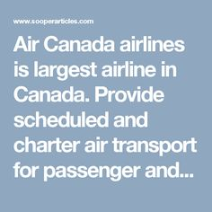 If you are looking for the Canada flights booking ticket then why to wait and search for the other websites when, Flight fare deals in here for you. Airline Tickets, Flight Tickets, Flight Fare, Air Canada Flights, Airline Reservations, Travel Nursing, Cheap Tickets, Travel Articles, Transportation