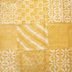 Urbanstax the Modern African Fabric Shop African Textiles, African Fabric, Fabric Board, Honey Colour, Fabric Shop, Tie Dye, Yellow, Blue, Quilts