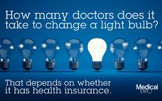 #health #joke