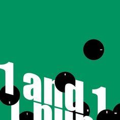 SHINee / 1 AND 1(5集 REPACKAGE) [ SHINee ] [CD] :韓国音楽専門ソウルライフレコード- Yahoo!ショッピング - Tポイントが貯まる!使える!ネット通販  #K-POP