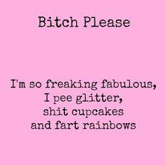 #quote #glitter