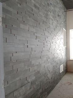 Commercial E Twin City Tile Co Ltd