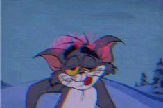 🍒 ғᴏʟʟᴏᴡ ᴍᴇ @ ғᴏʀ ᴍᴏʀᴇ ᴘɪɴs ʟɪᴋᴇ ᴛʜɪs 🍒 The post 🍒 ғᴏʟʟᴏᴡ ᴍᴇ @ ᴍᴀᴅ ´ & appeared first on Cartoon Memes. Sad Wallpaper, Tumblr Wallpaper, Disney Wallpaper, Vintage Cartoons, Cartoon Profile Pictures, Cartoon Icons, Cute Memes, Cute Cartoon Wallpapers, Aesthetic Pictures