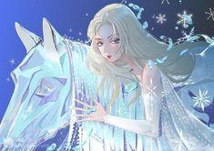 Post search results for Disney Pixar Movies, Disney And Dreamworks, Arte Disney, Disney Fan Art, Freezing Anime, Frozen Fan Art, Fanart, Disney Frozen Elsa, Disney And More