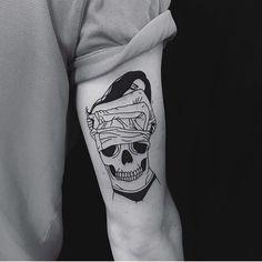 Likes, 14 Comments - 🇬🇧Rain City Collective MCR🇬🇧 ( - Tattoo Welt Bild Tattoos, Dope Tattoos, Leg Tattoos, Arm Tattoo, Body Art Tattoos, Tattoos For Guys, Tattoos For Women, Tattoo Life, Tattoo Flash