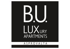 My latest website, studios for rent in Asprovalta