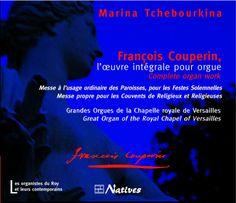 François Couperin, l'œuvre intégrale pour orgue Chapelle, Versailles, Les Oeuvres, Movie Posters, Movies, Fictional Characters, Nun, Films, Film Poster