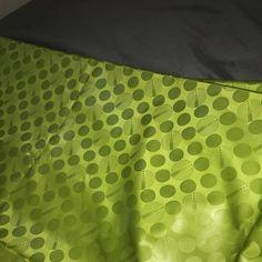 4 mètres VIP/WHATSAPP/batik africain mode malienne | Etsy