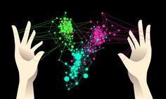 Topological-Data-Analysis-Final-V1-750