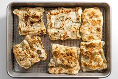 roti canai recipe | i am a food blog