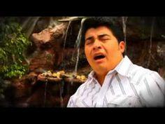 Gerardo Morán / No voy a llorar - YouTube