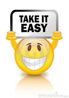 Be happy smiley Smiley Emoji, Smiley Emoticon, Emoticon Faces, Funny Emoji Faces, Happy Smiley Face, Animated Emoticons, Funny Emoticons, Smileys, Emoji Love