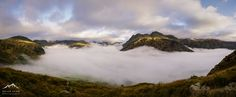 https://flic.kr/p/LtsDsn | The Langdale Valley | The Langdale Valley  A shot from Sunday morning and the stunning cloud inversion in the Langdale Valley.  I took a few various images as the light changed through the morning, but this is a handheld 9 image pano that I wanted to try.  Its a bloody huge file, but I think all the processing work as meant it has turned out not too bad;)  This was from Side Pike, a great place to view the Langdale Pikes.  Sony A7RII + Sony FE24-70mm f2.8 GM   All…