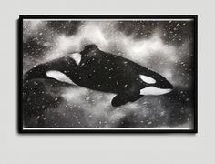 Duarto: vente aux enchères en ligneDuarto   Art Auction Online, Vente d'art aux Enchères Past, Auction, Batman, Contemporary, Superhero, Montreal, Fictional Characters, Past Tense, Fantasy Characters