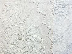 linda whole cloth quilt winner | 100,000 winning quilt from The Auilter Magazine Quilting Challenge ...