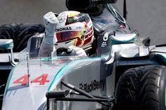 #2015 #F1 #Forma1 #Formula1 #British #Brit British Grand Prix, Lewis Hamilton, Formula 1, Ferrari, Monster Trucks, Vehicles, Car, High Chairs, Automobile