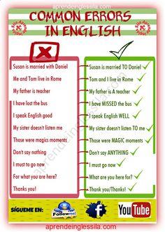 . English Course, English Class, English Vinglish, Better English, Education English, English Study, English Lessons, English Writing Skills, English Language Learning