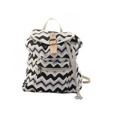 Peppertree bags Sewing Tips, Sewing Hacks, Pepper Tree, Tree Bag, Tutorials, Backpacks, Handbags, Clothing, Kids
