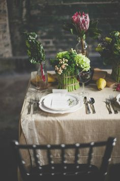 Farmers Market Wedding Ideas_0005