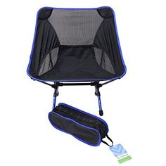 Backpack Stool Compact Lightweight Bag For Fishing Travel Hiking Beach Outdoor Furniture Ultralight Folding Camping Chair Furniture
