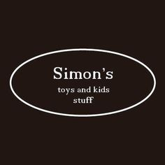 Simon`s tem para venda uma variedade de acessórios para criança, tais como, poluches, jogo do galo magnético e molduras de madeira com qualidade Alemã e certificado de sustentabilidade Ambiental GoGreen, com os melhores preços. #facestore #simonstoysandkidsstuff