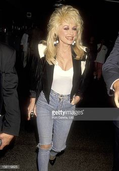 Image result for dolly parton 1993