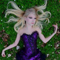Fairy Tale Stock by *MariaAmanda on deviantART