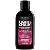 L'Oreal Technique Liquid Chalk Temporary Intense Hair Makeup