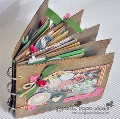 Other: Everyday memories_mini-album