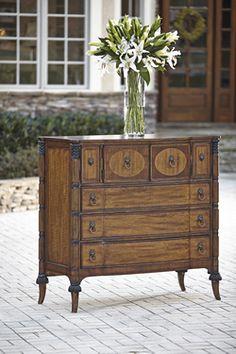 43 best cachet by fine furniture design images fine furniture rh pinterest com