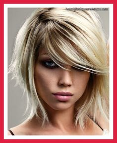 Wanna cut off my hair,not sure how short just yet.Nevie says no pixie cut or she won't like me any more