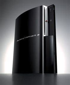 I'm a big Sony fan I love Sony Products. Sony                     in my opinion is the best gaming console