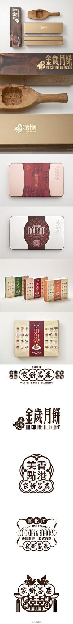 http://shijue.me/show_idea/4fcdb4994b7959022200007f