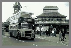 eastbourne buses - Google Search Bus Coach, Coaches, Great Britain, Buses, Trip Advisor, David, Google Search, City, Classic