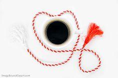 Imagini pentru cafea 1 martie Martie, Sunglasses, Tableware, Style, Swag, Dinnerware, Tablewares, Sunnies, Shades