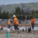 Latest Real Estate News: Housing Market Labor Shortage Eases