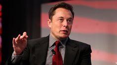 """""""Neue Art von Pickup"""": Tesla will ins Bus- und Lkw-Geschäft"""