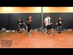 S**t Kingz :: Sexy Ladies by Justin Timberlake (Choreography) :: Urban Dance Camp :: Workshop Dance Camp, Dance Music, Shall We Dance, Lets Dance, Dance Meaning, Urban D, Hip Hop Dance, Justin Timberlake, Inspirational Videos