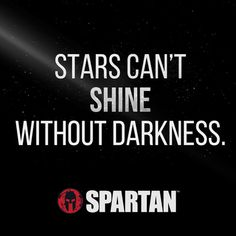 Spartan Race - Rise up. Spartan UP. Fitness Motivation, Morning Motivation, Fitness Quotes, Race Quotes, Motivational Quotes, Inspirational Quotes, I Miss You Quotes For Him, Quotes To Live By, Spartan Quotes
