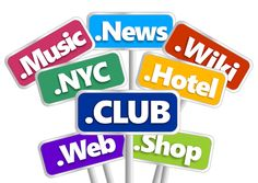 http://blog.julioruiz.net/mejora-tu-branding-con-los-nuevos-nombres-de-dominio/